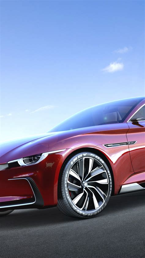 wallpaper mg  motion electric cars  cars  cars