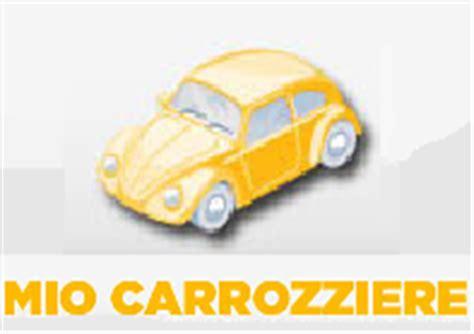 carrozziere economico carrozzerie 2 0 nasce mio carrozziere ilcarrozziere it