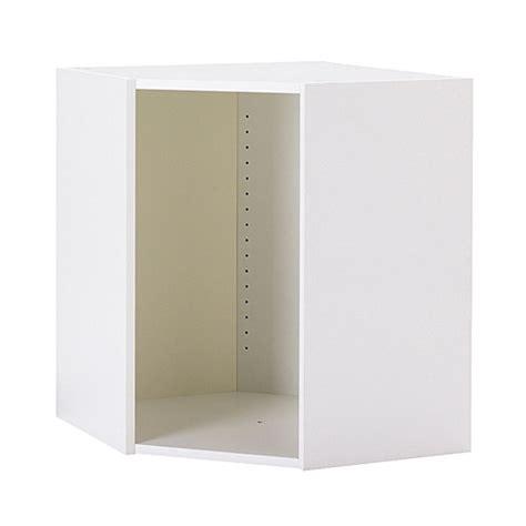 meuble bas cuisine avec plan de travail votre avis sur la fixation d 39 un meuble d 39 angle mural ikea