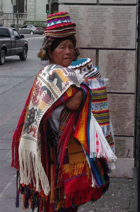 We did not find results for: Guatemala - The women in Guatemala make beautiful woven ...