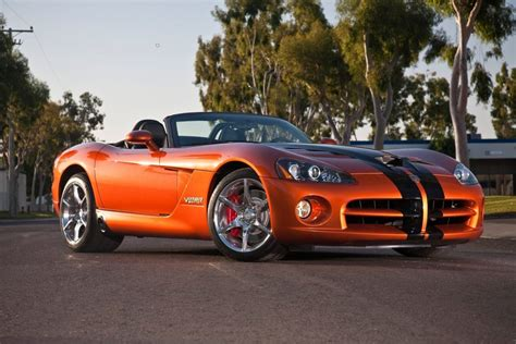 1997 Dodge Viper Rt 10 Roadster by 2019 Dodge Viper Roadster Review Release Date Engine