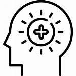 Positive Icon Icons Conflict Flaticon Regulates Hormone
