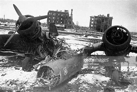 the siege of stalingrad battle of stalingrad stock photos and pictures getty images