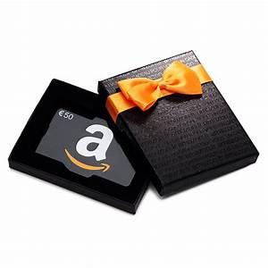 Carte Cadeau Amazon Ou Acheter : ch que cadeau titre cadeaux de neuter ou trouver carte ~ Melissatoandfro.com Idées de Décoration