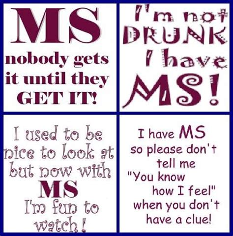 living day  day  multiple sclerosis  ms slogans