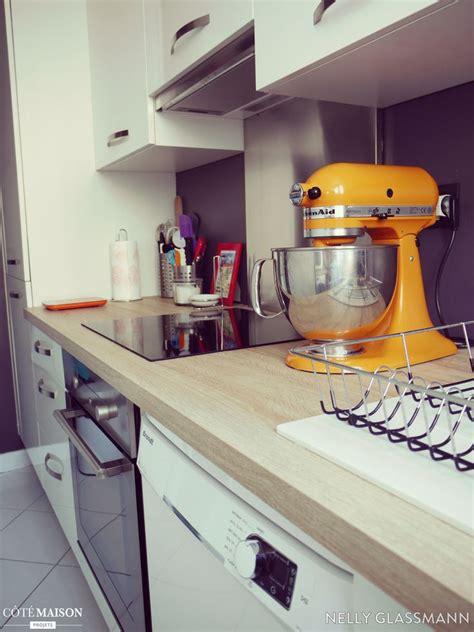 mobalpa accessoires cuisine 1000 idées sur le thème cuisine mobalpa sur