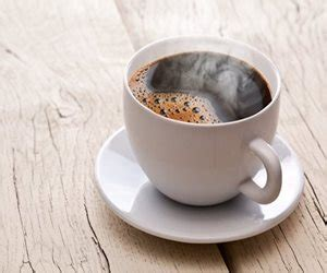 Drinking decaffeinated coffee is just as helpful as drinking regular coffee is for maintaining a healthy liver, a new study finds. Coffee Protects Liver From Alcohol Damage   Newsmax.com