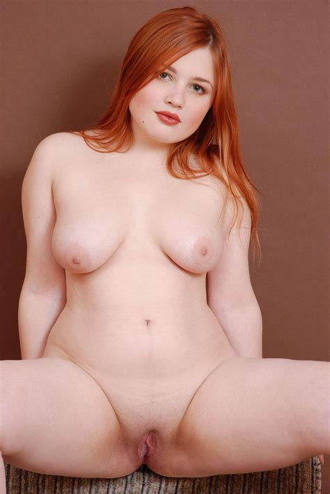 In Gallery Beautiful Young Chubby Teen Red Hair Picture Uploaded By Moodykd On