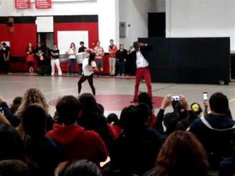 Excellent Presentation Kipp Austin Collegiate 2 Youtube