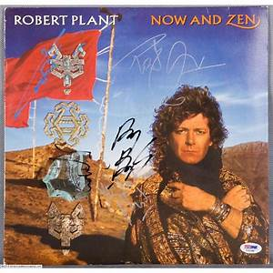 Now And Zen - Robert Plant mp3 buy, full tracklist