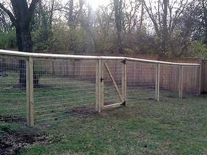 Dog fence panelsanti climb welded mesh 3 beautiful fence for Dog run fence home depot