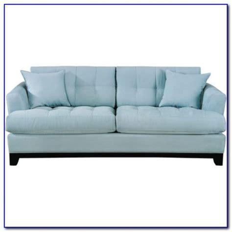 cindy crawford slipcover sofa denim rag rug diy rugs home design ideas ekrvvverlx