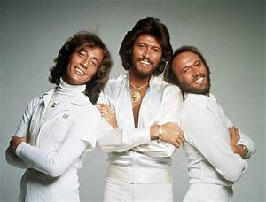 Bee Gees singer Robin Gibb dies at 62 | Toronto Star