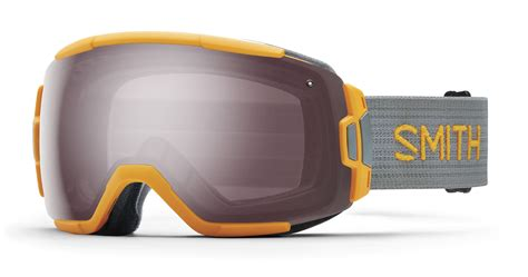 Best Smith Goggles Smith Goggles Qjg0