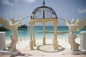 bahamas wedding most bahamas wedding venues the bahamas