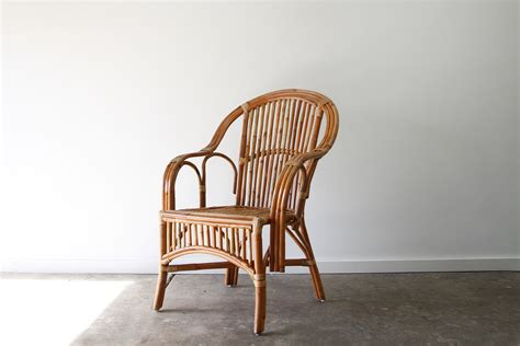 ls plus dining chairs southton dining chair ls naturally cane rattan and