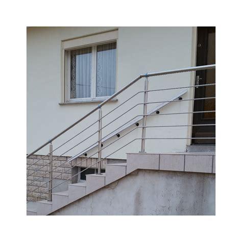 re d escalier en inox re escalier inox en kit 28 images escalier kit escalier kit sur enperdresonlapin re