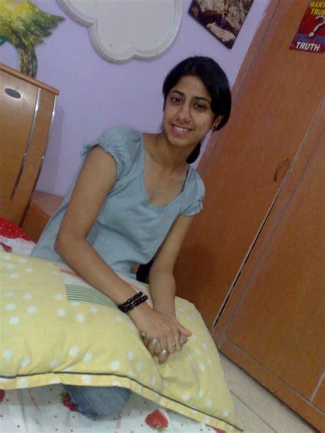 Images Of Hot Punjabi College Girls Hot Girls Of College