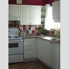 Diy On A Budget Backsplash Ideas Kitchen, Easy Cheap