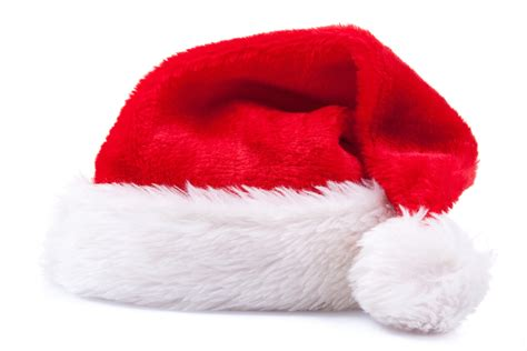 christmas hats 28121 christmas festival