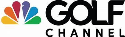 Channel Golf Logos Tv Network American Troika