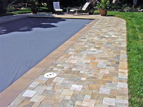 decking and paving ideas 1000 images about pool coping styles on pinterest colors the o jays and patio
