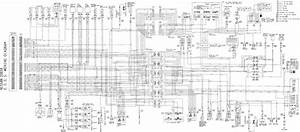 300zx Engine Harness Diagram