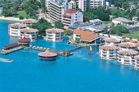 index of img south america colombia san andres island hotels