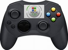 XBOX 720 Expected Features Next GenConsole 2013