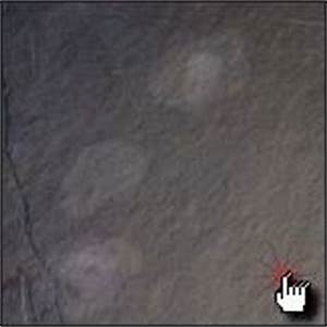 Feinsteinzeug Fliesen Reinigen Flecken : probleme flecken marmor granit naturstein kratzer ~ Michelbontemps.com Haus und Dekorationen