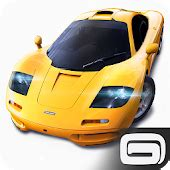 Race Champions Android Apps Google Play