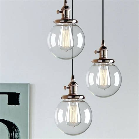 home depot pendant lights kitchen pendant light fixtures kitchen island in home 7146