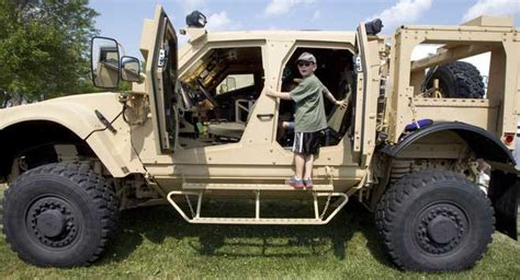 Oshkosh Corp Won A bn Contract To Replace Us Army's Humvee Castro S Carpet Cleaning Oxnard Jungle Pythons As Pets Ever Fresh Reviews Vancouver How Long Does It Take To Clean With Rug Doctor Cheap Steam Adelaide M And R Carpets Girvan Robert Allen Portsmouth Boat Installation Guides