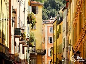 Bibliotheque De Nice : location nice vieille ville pour vos vacances avec iha ~ Premium-room.com Idées de Décoration