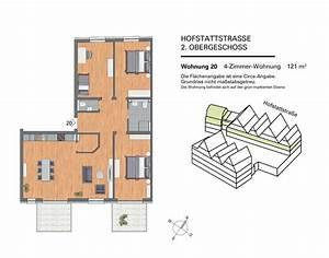 Wohnungen In Reutlingen : erstbezug 4 zimmer wohnung im 2 obergeschoss mitten in reutlingen 5064 aus reutlingen ~ Watch28wear.com Haus und Dekorationen