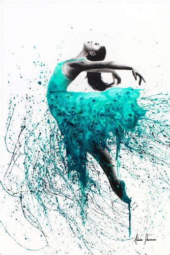 kingfisher dance posters  prints posterloungecom