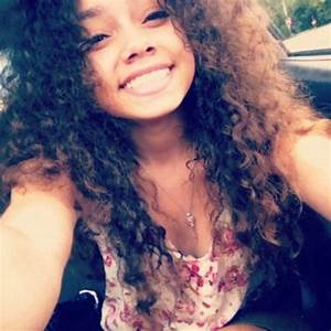 Light Skin Black Girls with Swag | Share | My Style ...