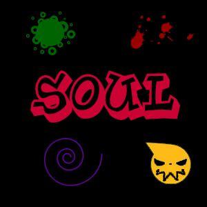 soul  animated gifs gifmania
