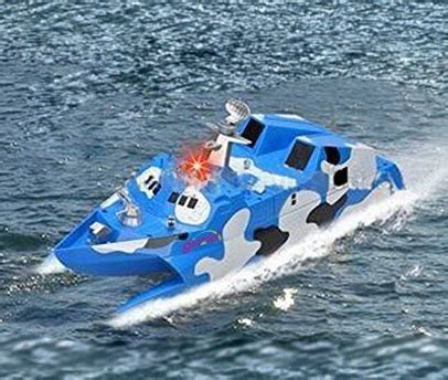 Best Boats Best Rc Boats 2019 Top Remote Boat Reviews