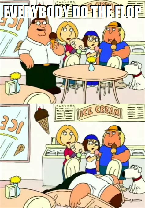 Family Guy Memes - family guy stewie funny jokes hot girls wallpaper