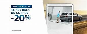 Controle Technique Clermont Ferrand : promotion entretien voiture clermont ferrand ~ Dallasstarsshop.com Idées de Décoration