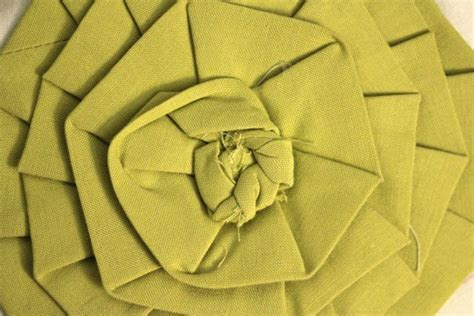 make your own throw pillows how to make accent throw pillow covers rosette pillow