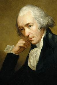 James Watt Quotes. QuotesGram