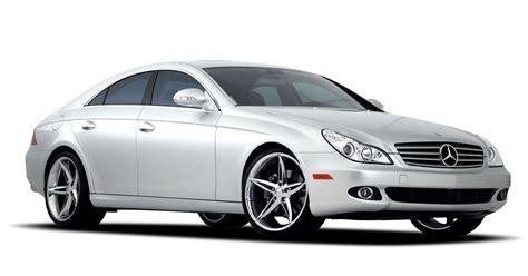 Mercedes BenzCar : Mercedes Benz Car Showroom In Vijayawada