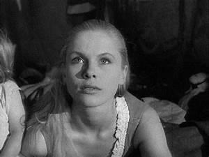 The Women of Ingmar Bergman   Southern Vision
