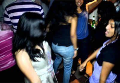 Bangalore Nightlife Sex Images Photo Gallery