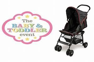 Aldi Hauck Buggy : get your hands on this buggy at the aldi baby event ~ Jslefanu.com Haus und Dekorationen