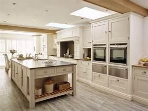 Country, Kitchen, Design