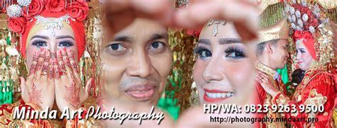 event wedding organizer eowo murah terbaik  jakarta