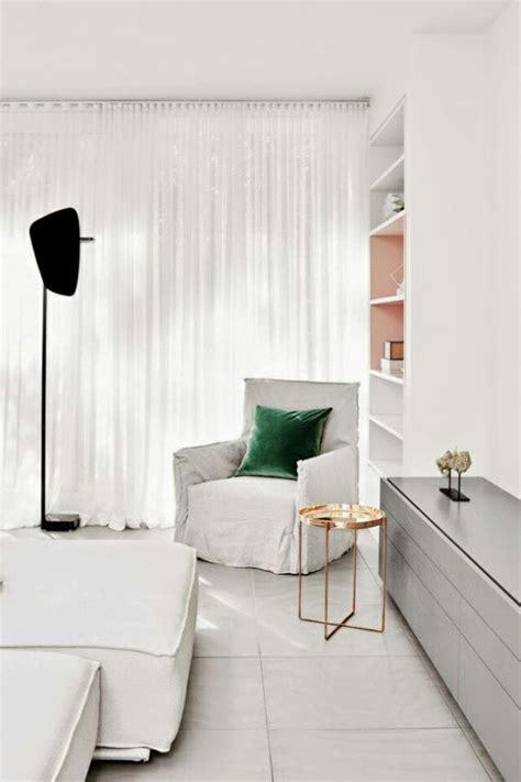 como decorar la casa estilo minimalista  ideas  tu